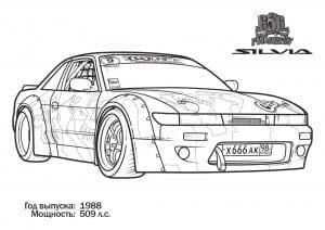 mashinki-raspechatat-raskraski-a4-pro-300x212 Машинки