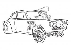 pro-mashinki-raspechatat-a4-raskraski-300x212 Машинки