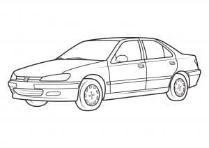 pro-mashinki-raspechatat-raskraski-a4-300x212 Машинки