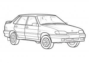 raskraski-dlja-malchikov-mashinki-raspechatat-300x212 Машинки