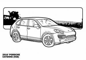 raskraski-mashinki-a4-pechatat-300x212 Машинки