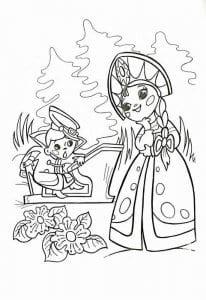vovka-v-tridevjatom-carstve-raspechatat-raskraski-206x300 Вовка в Тридевятом царстве