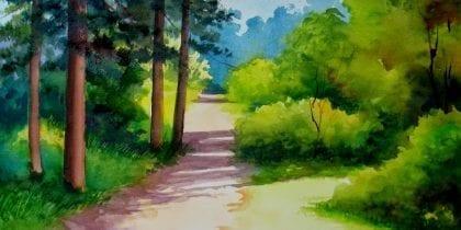 -2-420x210 Уроки рисования