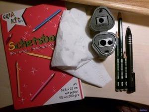 2-1-300x225 Как нарисовать глаза человека карандашом поэтапно