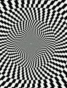 21-1-228x300 Оптические иллюзии