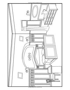 antistress-interer-raskraski-232x300 Интерьеры