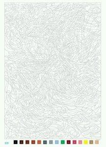 antistress-po-nomeram-raskraska-216x300 Раскраски по номерам взрослые