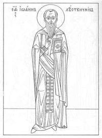 besplatno-pravoslavnye-raskraski-1 Религия