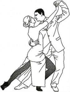 besplatno-raskraska-svadba-227x300 Свадьба