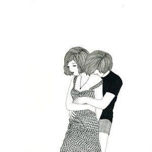 besplatno-raskraski-antistress-ljubov Мужчины и женщины, любовь