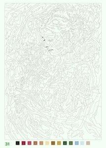 besplatno-raskraski-po-nomeram-raspechatat-215x300 Раскраски по номерам взрослые