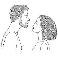 besplatno-raspechatat-raskraska-ljubov-raspechatat Мужчины и женщины, любовь