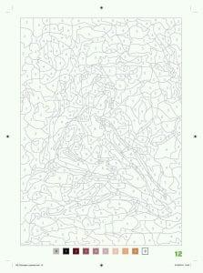 besplatno-vzroslye-risunki-po-nomeram-raspechatat-223x300 Раскраски по номерам взрослые