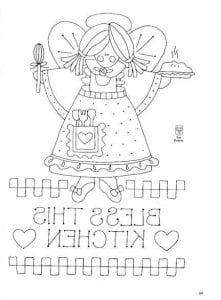 dlya-voskresnoj-shkolyi-angelyi-raskraska-221x300 Ангел-хранитель
