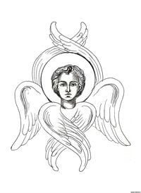 hram-pravoslavie-chudesa-bozhii-raskraski-cerkov Религия