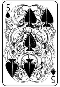 igralnye-karty-raskraska-18-208x300 Игральные карты