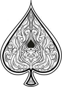 igralnye-karty-raskraska-27-213x300 Игральные карты