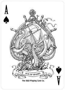 igralnye-karty-raskraska-28-216x300 Игральные карты