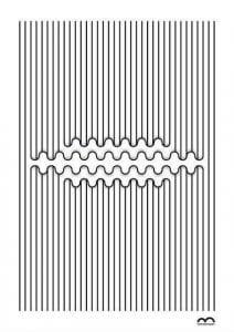 illjuzii-raspechatat-raskraski-212x300 Оптические иллюзии