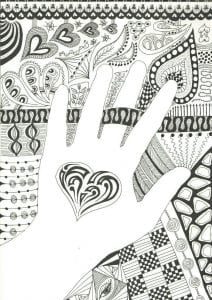 izobrazhenija-risunki-tatuirovok-212x300 Татуировки