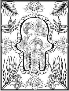 karandashom-tatuirovki-risunki-226x300 Татуировки