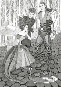 kartinki-raskraski-pro-ljubov-210x300 Мужчины и женщины, любовь