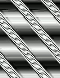 красивые иллюзии бесплатно раскраски