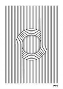krasivye-illjuzii-raskraski-212x300 Оптические иллюзии