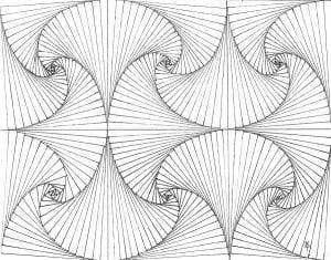 krasivye-illjuzii-raspechatat-raskraski-300x235 Оптические иллюзии