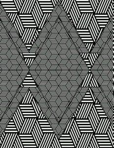krasivye-raskraski-illjuzii-raspechatat-besplatno-232x300 Оптические иллюзии