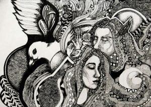 krasivye-raskraski-pro-ljubov-300x212 Мужчины и женщины, любовь
