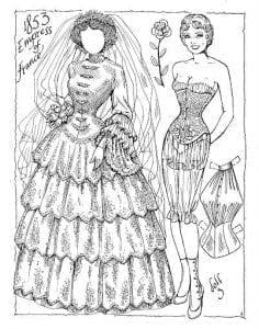 kukla-raspechatat-bumazhnaja-236x300 Бумажные куклы