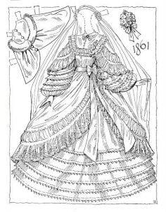 kukla-raspechatat-raskraska-bumazhnaja-236x300 Бумажные куклы