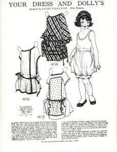 kukly-odevalka-bumazhnye-231x300 Бумажные куклы