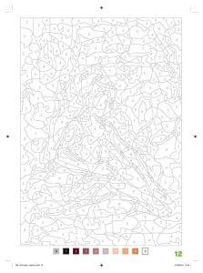 na-holste-internet-risunki-po-nomeram-223x300 Раскраски по номерам взрослые
