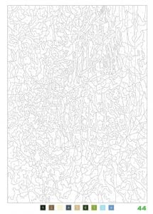 номерам распечатать бесплатно формат а4 раскраски по