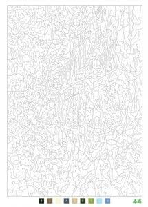 nomeram-raspechatat-besplatno-format-a4-raskraski-215x300 Раскраски по номерам взрослые