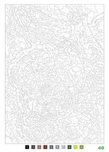 pechat-raskraski-po-nomeram-215x300 Раскраски по номерам взрослые