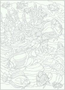 po-nomeram-cifram-raskraski-217x300 Раскраски по номерам взрослые