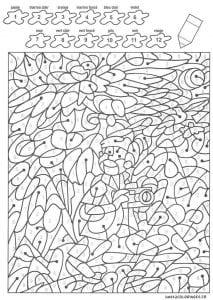 po-nomeram-dlya-detej-raskraski-213x300 Раскраски по номерам