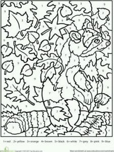 po-nomeram-kartinki-raskraski-225x300 Раскраски по номерам взрослые