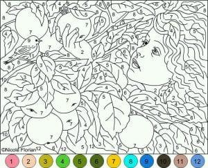 po-nomeram-kupit-raskraski-300x243 Раскраски по номерам взрослые
