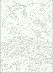 po-nomeram-raspechatat-risunki-219x300 Раскраски по номерам взрослые