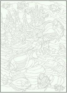 po-nomeram-skachat-raskraski-216x300 Раскраски по номерам взрослые