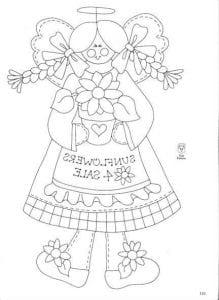 raskraska-raspechatat-angel-219x300 Ангел-хранитель