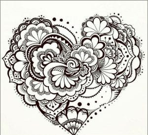 raskraski-antistress-ljubov-300x274 Мужчины и женщины, любовь