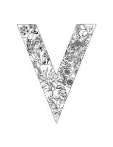 raskraski-bukv-anglijskogo-alfavita-dlja-detej-232x300 Английский алфавит