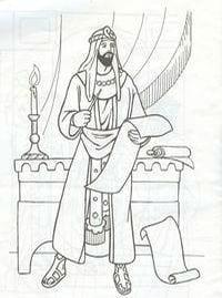 raskraski-cerkov-i-hram-pravoslavie-chudesa-bozhii Религия