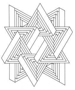 raskraski-illjuzii-253x300 Оптические иллюзии
