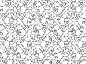 raskraski-illjuzii-raspechatat-300x224 Оптические иллюзии